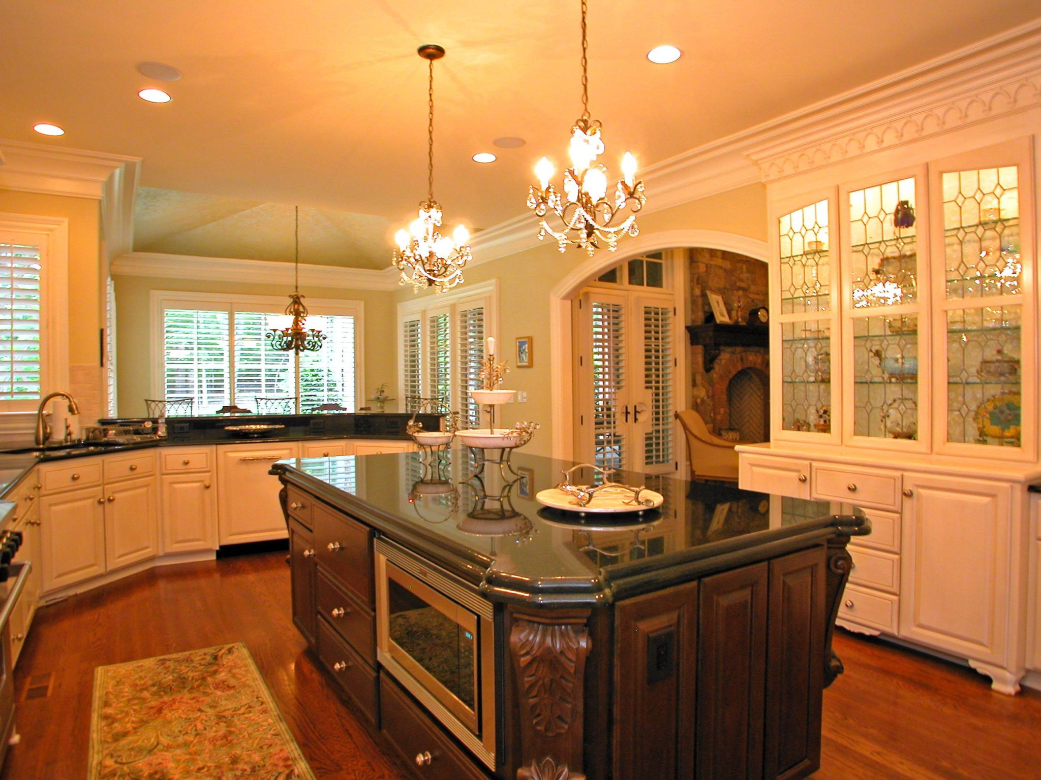 Kitchen – Holevas & Holton on brick front designs, gourmet cooking supplies, deck designs, patio designs, gourmet food, living room designs, laundry room designs, pantry designs, bathroom designs, large master bath designs, bedroom designs, family room designs, great room designs, high ceilings designs, dining designs, shared bath designs, roman tub designs, gourmet custom kitchens, marble floor designs, walk-in closets designs,